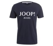 T-Shirt ALEX1 - dunkelblau