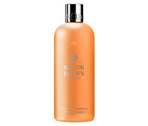 GINGER EXTRACT THICKENING SHAMPOO 300 ml, 73.33 € / 1 l