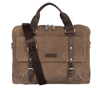 Laptoptasche PANDION