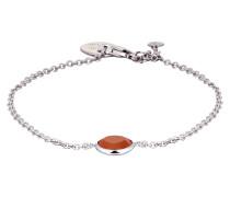 Armband mit Geburtsstein