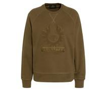 Sweatshirt PHOENIX