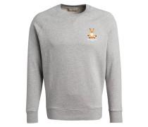 Sweatshirt LOTUS FOX