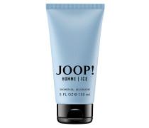 JOOP! HOMME ICE 150 ml, 10 € / 100 ml