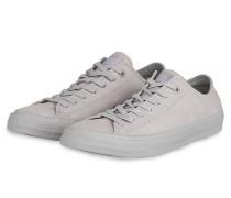 Sneaker CHUCK TAYLOR ALL STAR II