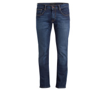 Jeans JOHN Slim-Fit - 53 mid blue