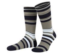 Socken BARHAM