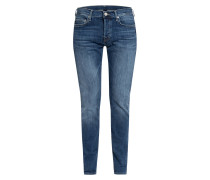 Jeans ROCCO Slim Fit