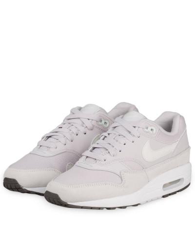 Sneaker AIR MAX 1 - GRAU