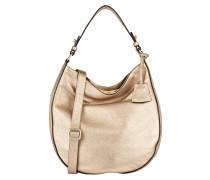 Hobo-Bag METALLIC