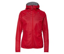 Softshell-Jacke ULTIMATE VI