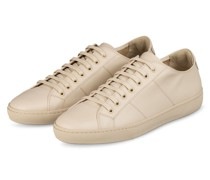Sneaker OLGA - BEIGE
