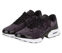 Samt-Sneaker AIR MAX JEWELL PREMIUM