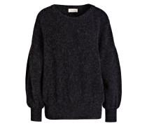 Pullover HANAPARK - dunkelgrau