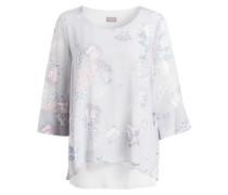 Bluse SHILA - mint