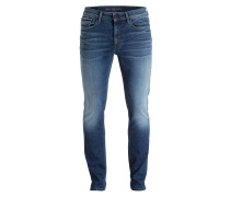 Jeans Slim Straight-Fit - 916 power blue