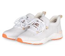 Plateau-Sneaker - 145 rose powder