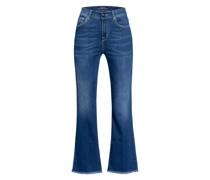 Flared Jeans ZAIRA