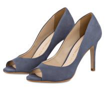 Peeptoes - blau