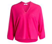 Pullover SILJA - pink