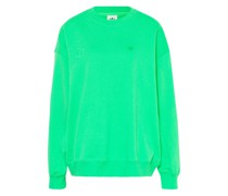 Oversized-Sweatshirt ADICOLOR