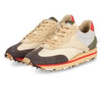 Sneaker MA-TRIXX