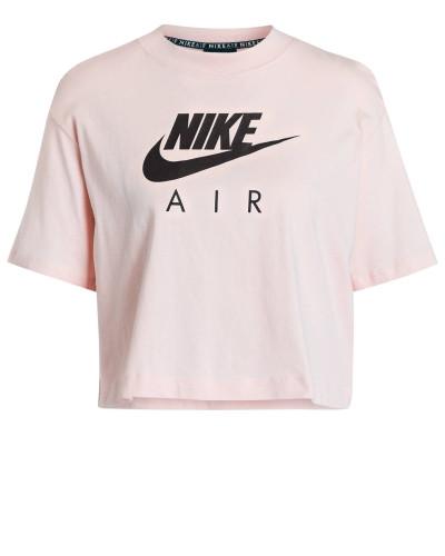 Cropped-Shirt AIR