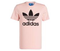 T-Shirt - rosa