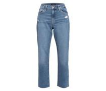 7/8-Jeans NIKI
