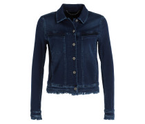 Jeansjacke EASY TRUCKER