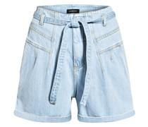 Jeans-Shorts TASHA