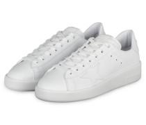 Sneaker PURESTAR - WEISS