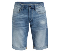 Jeans-Shorts - 424 lt aged