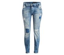 Destroyed-Jeans ED