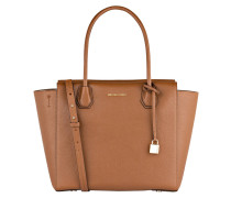 Trapez-Tasche MERCER MEDIUM - luggage