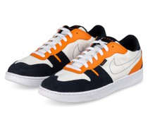 Sneaker SQUASH-TYPE
