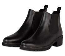 Chelsea-Boots BRUNELLA