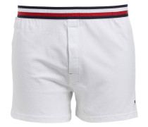 Boxershorts - weiss