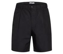Shorts HAMMEL