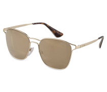 Sonnenbrille PR 54TS - lila