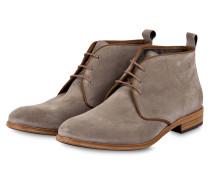 Desert-Boots JESPER - grau
