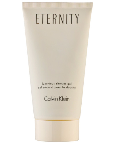 ETERNITY 150 ml, 6.63 € / 100 ml