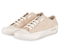 Sneaker ROCK ANGEL - beige
