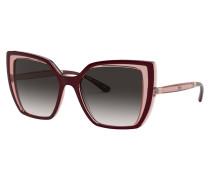 Sonnenbrille DG 6138