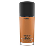 STUDIO FIX FLUID SPF 15 118.33 € / 100 ml