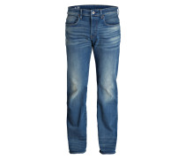 Jeans LOOSE 3301 Loose-Fit