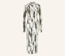 Kleid KYLIEA
