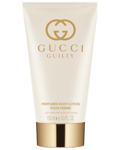 GUCCI GUILTY POUR FEMME 150 ml, 26.67 € / 100 ml
