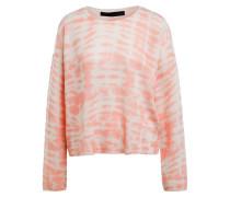 Pullover HANALEI aus Cashmere