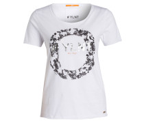 T-Shirt TISHIRT