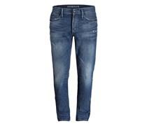 Jeans RAZOR AVB Slim-Fit